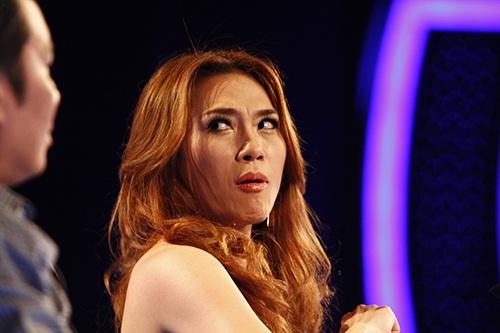 """bat mi hau truong idol cuc """"nhang"""" cua my tam - 10"""