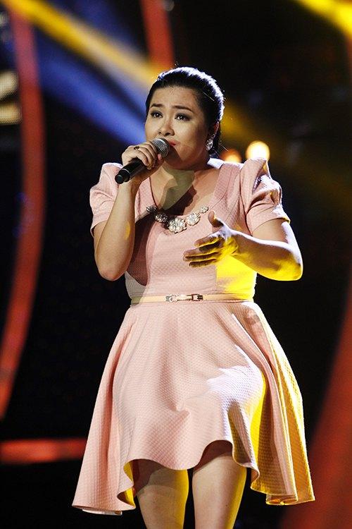 """bat mi hau truong idol cuc """"nhang"""" cua my tam - 16"""