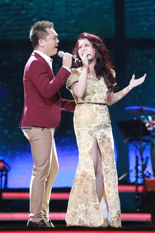phuong my chi lap ky luc bai hat yeu thich - 4