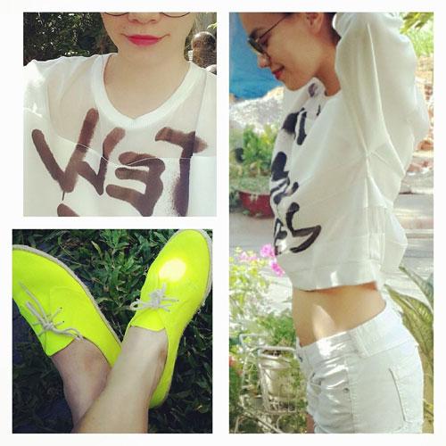 phuong trinh tiep tuc bat chuoc style  ha ho - 2