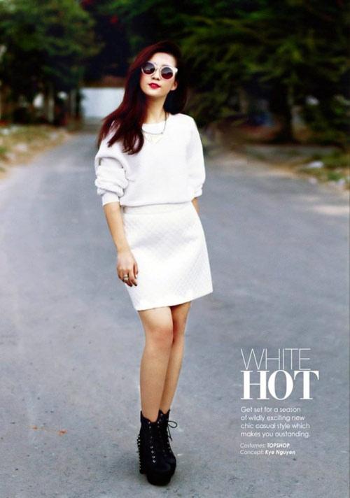 "my nhan viet ""phat cuong"" cay trang - 17"