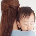 Làm mẹ - Sai lầm tai hại  làm tổn thương trẻ