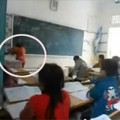 Tin tức - Cô giáo tát vào mặt học sinh cấp 1 vì tính sai