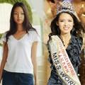 Làng sao - Trương Tử Lâm - Hoa hậu không tai tiếng