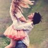 Tình yêu - Giới tính - Ma Kết: Đơn giản hóa để yêu