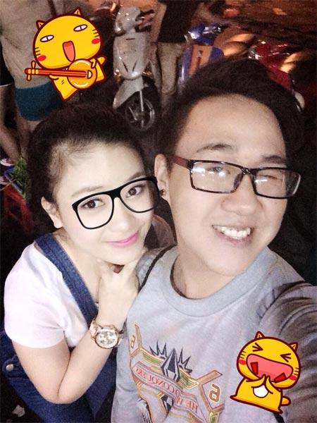 angela phuong trinh sexy ben be boi - 10