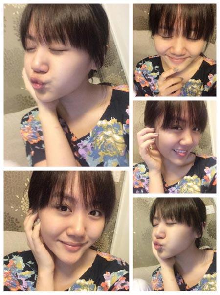 angela phuong trinh sexy ben be boi - 11