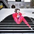 Xem & Đọc - 18 cầu thang đi bộ đẹp nhất thế giới