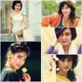 Làm đẹp - 19 ngọc nữ của showbiz Việt những năm 90
