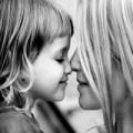 Làm mẹ - Thấm thía lời mẹ Mỹ dạy con gái