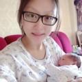 """Bà bầu - Món ăn """"tủ"""" của mẹ châu Á sau sinh"""