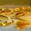 Mua sắm - Giá cả - Vàng nội ngược chiều vàng ngoại