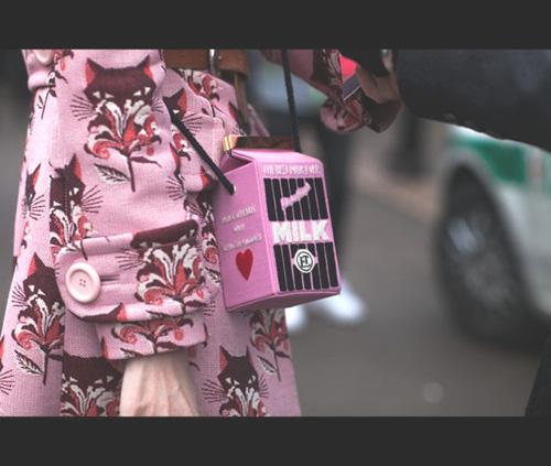 """sao viet """"choi"""" tui sanh nhu fashionista - 7"""