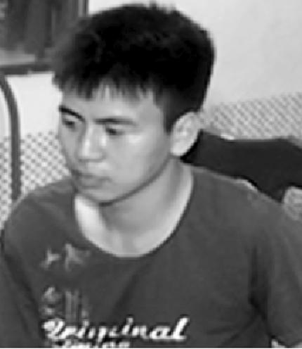 loi khai lanh lung cua hung thu sat hai xe om cuop tai san - 2