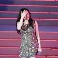 """Làng sao - Hồ Quỳnh Hương """"mất tích"""" vẫn có tiếng hát?"""