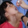 Tin tức - Cảnh báo nguy cơ virus bại liệt hoang dại xâm nhập VN