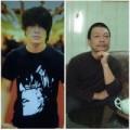 Tin tức - Chuyện cha Việt, con Đức đoàn tụ sau 30 năm nhờ Facebook