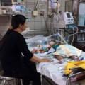 Tin tức - Nhiều dịch bệnh nguy hiểm cùng lúc bủa vây VN