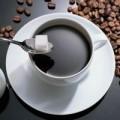 Sức khỏe - Cà phê giúp bảo vệ thị lực