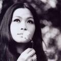 Làm đẹp - Hình ảnh đẹp của Khánh Ly thời trẻ