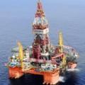 Tin tức - Nhật Bản: TQ phải chấm dứt khiêu khích ở Biển Đông