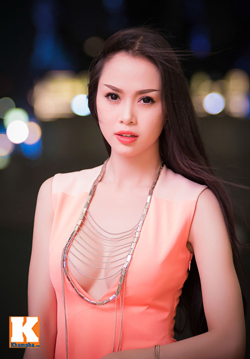 diem huong rang ro tai xuat sau scandal - 9