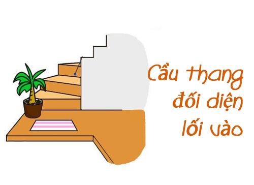 8 kieng ky loi vao: quen la ruoc hoa! - 2