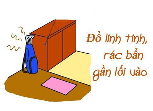 8 kieng ky loi vao: quen la ruoc hoa! - 6