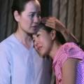 """Làm mẹ - Rơi nước mắt với đoạn clip """"Bao la tình mẹ"""""""