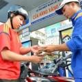 Mua sắm - Giá cả - Bộ Công Thương sẽ điều hành giá xăng dầu