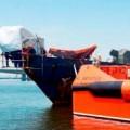 Tin tức - Thêm 3 kiểm ngư viên bị thương do va chạm với tàu TQ