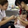 """5 lỗi sai """"chết người"""" về tiêm chủng cho con"""