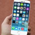 Eva Sành điệu - Thêm hình ảnh mới về iPhone 6