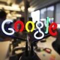 Nhà đẹp - Bên trong những văn phòng đặc biệt của Google