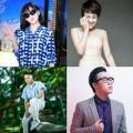 Làng sao - Sao Việt dự đoán quán quân VN Idol trước giờ G