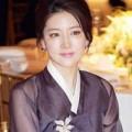 Đi đâu - Xem gì - Lee Young Ae lấp lửng với 'Dae Jang Geum 2'