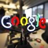 Bên trong những văn phòng đặc biệt của Google