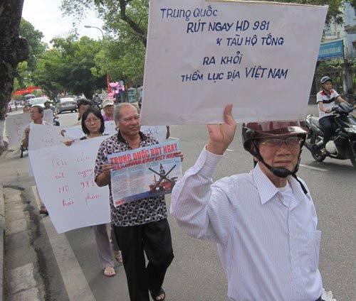 nguoi dan hue - da nang mit tinh phan doi trung quoc - 8