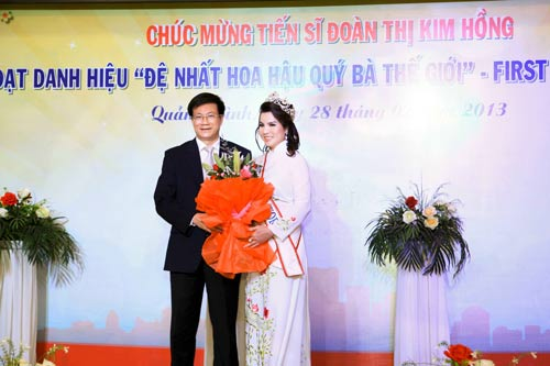 ts kim hong chia se ky niem ve que huong - 5