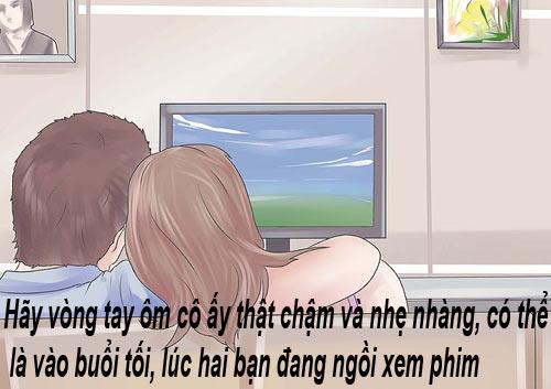 toi da 'tan' duoc co ay the nao (phan 2) - 1