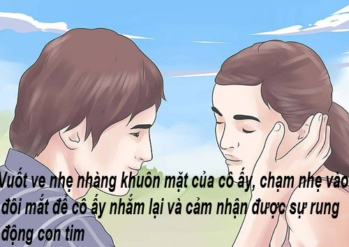 toi da 'tan' duoc co ay the nao (phan 2) - 3