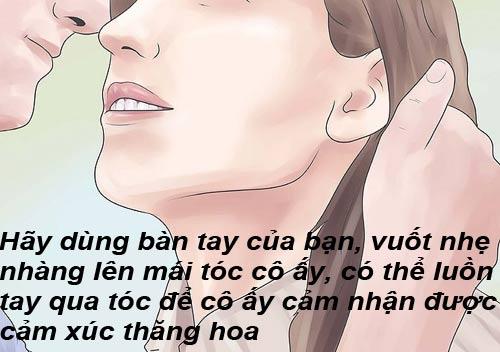 toi da 'tan' duoc co ay the nao (phan 2) - 6