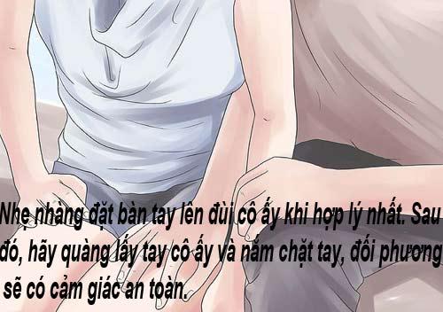 toi da 'tan' duoc co ay the nao (phan 2) - 7