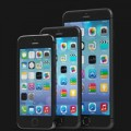 Eva Sành điệu - iPhone 6 màn hình 4,7 inch ra mắt vào tháng 8, bản 5,5 inch ra mắt tháng 9?