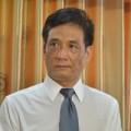 Tin tức - Vụ giàn khoan: Việt Nam đủ bằng chứng khởi kiện TQ