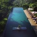 Nhà đẹp - 10 bể bơi ấn tượng nhất thế giới