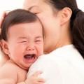 Eva tám - Xấu hổ vì chị gái làm mẹ đơn thân