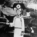 Eva tám - Chuyện gả chồng của 887 vị công chúa Trung Hoa