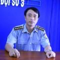 Tin tức - Vụ giàn khoan: TQ ngăn cản tàu tiếp tế của Việt Nam