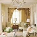 Nhà đẹp - 15 phòng khách sạn xa xỉ nhất thế giới